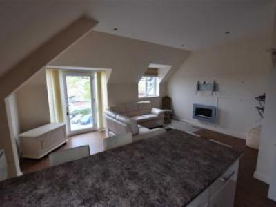 Location Appartement THORNTON-CLEVELEYS  FY