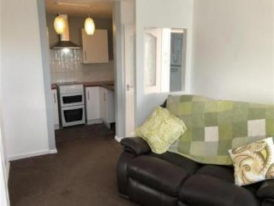 Location Appartement POULTON-LE-FYLDE  FY