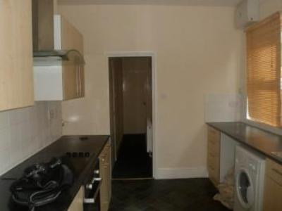 Location Appartement NOTTINGHAM  NG en Angleterre