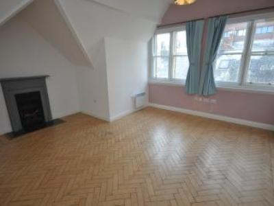 Location Appartement SUNDERLAND  SR en Angleterre