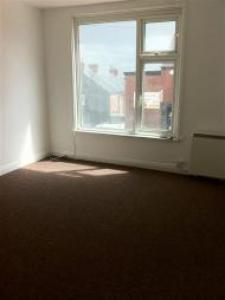 Location Appartement BARNSLEY  S