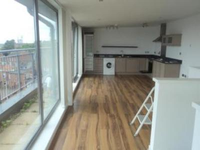 Location Appartement DARLINGTON  DL en Angleterre