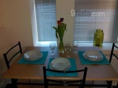 Location vacances Appartement BOURNEMOUTH  BH en Angleterre