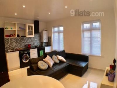 Location vacances Appartement SOUTHEND-ON-SEA  SS