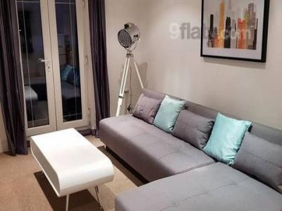 Location vacances Appartement COLCHESTER  CO en Angleterre