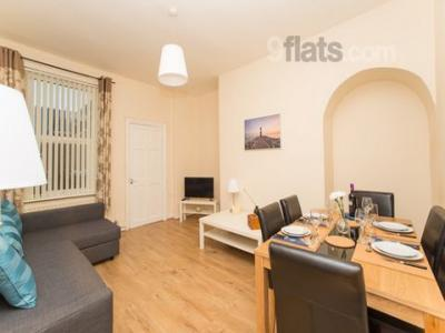 Location vacances Appartement NEWCASTLE-UPON-TYNE  NE en Angleterre