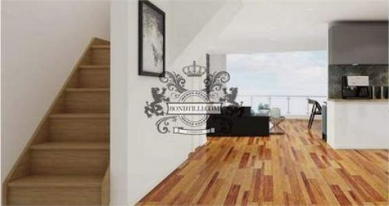 Vente Appartement NOTTINGHAM  NG en Angleterre