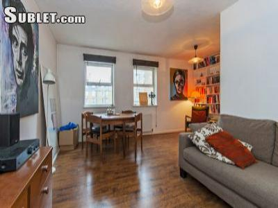 Location vacances Appartement LONDON  E en Angleterre