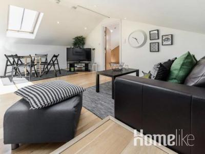 Location Appartement LONDON  NW en Angleterre