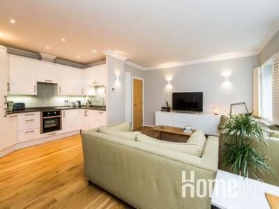Location Appartement LONDON  E en Angleterre
