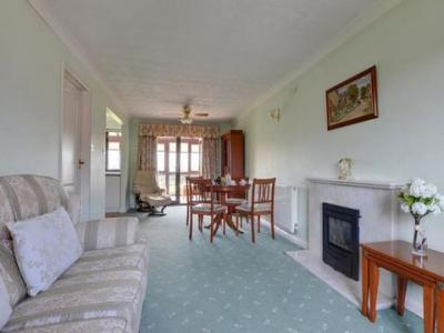 Location vacances Appartement LEWES  BN en Angleterre