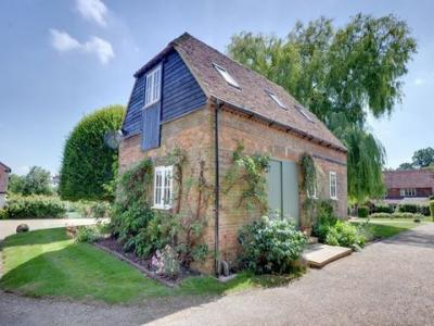 Location vacances Maison TONBRIDGE  TN en Angleterre