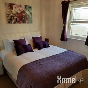 Location Appartement COLCHESTER  CO en Angleterre