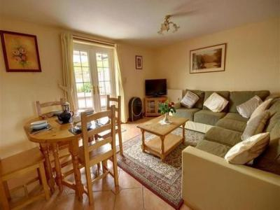 Location vacances Maison SOUTH-MOLTON  EX en Angleterre
