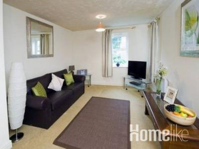 Location Appartement NORWICH  NR
