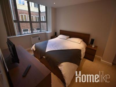 Location Appartement IPSWICH  IP