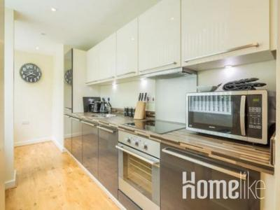 Location Appartement ST-ALBANS  AL en Angleterre