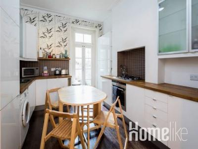 Location Appartement BRENT  HA en Angleterre