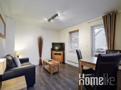 Location Appartement SWINDON  SN