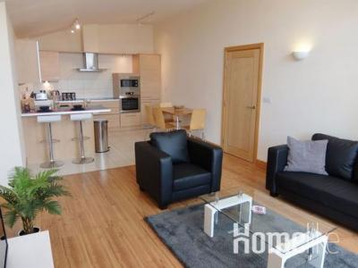 Location Appartement EAST-MOLESEY  KT en Angleterre