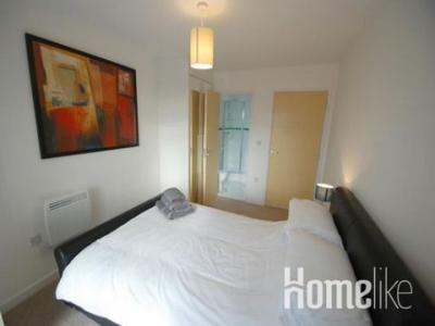 Location Appartement WOKING  GU
