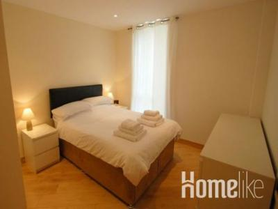 Location Appartement GUILDFORD  GU