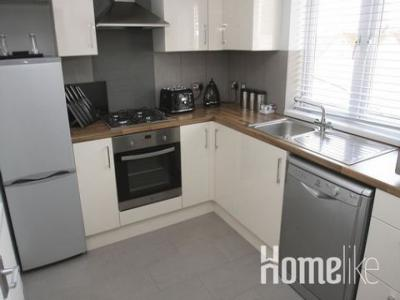 Location Appartement HEMEL-HEMPSTEAD  HP en Angleterre