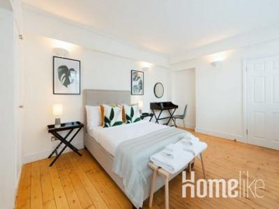 Location Appartement LONDON  WC