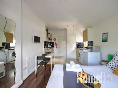 Location Appartement LONDON  NW