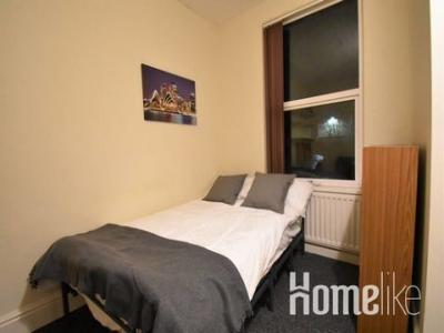 Location Appartement COVENTRY  CV