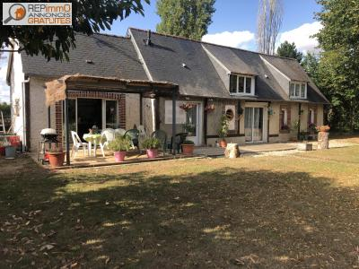 Vente Maison LONDON France. Normandie  EC en Angleterre