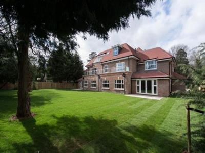 Vente Appartement WINDSOR  SL en Angleterre