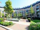 Annonce Vente Appartement STANMORE